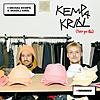 Król Kempa - Zawinione Przyjemności