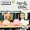 Król Kempa - Zawinione przyjemności: zawstydzające piosenki