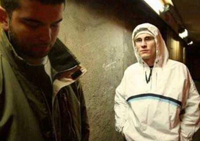 """""""Muzyka Klasyczna"""" kończy 18 lat. Dlaczego to jeden z najważniejszych albumów w historii polskiego rapu?"""