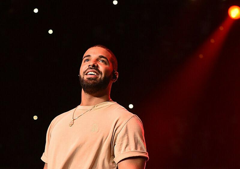 Poprzednia dekada należała do Drake'a. Jak Kanadyjczyk wpłynął na muzykę popularną?