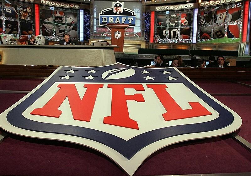 Wydarzenie z cyklu niepowtarzalnych. O co chodzi w drafcie NFL?