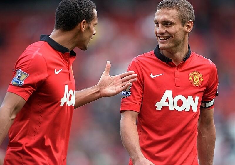 Oni wiedzą, jak się bronić. Legendy United, Milanu czy Chelsea, czyli najlepsze piłkarskie defensywy