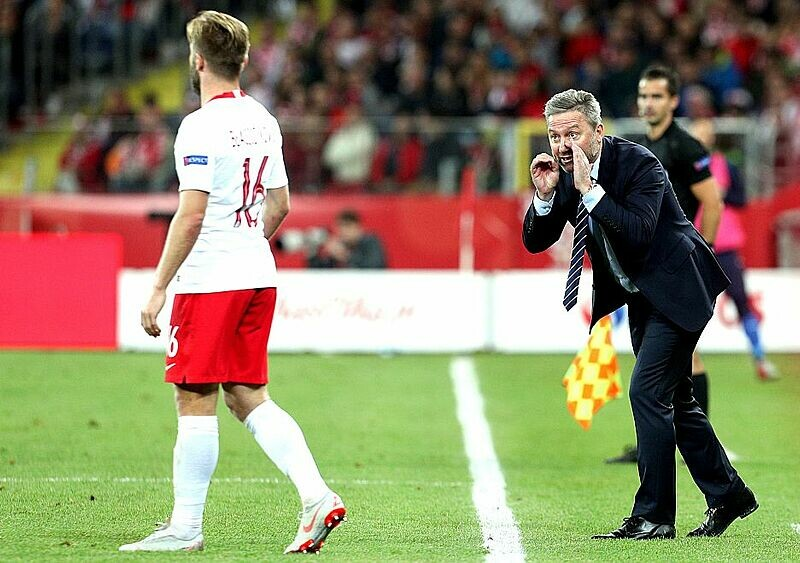 Polska 2021. Jak przesunięcie mistrzostw Europy zmieni reprezentację