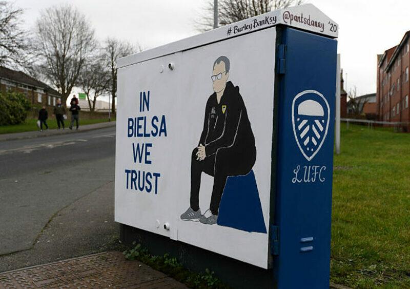 TWARO, WHY #4. Co z Leeds United, kto lepszy – Grealish czy Maddison?