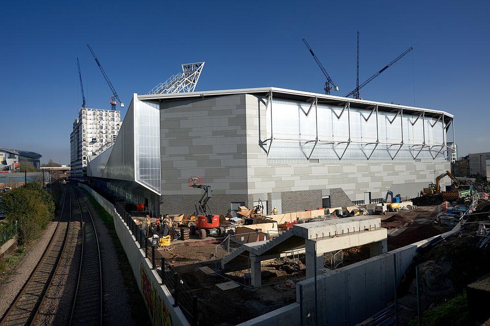 brentfordstadion.jpg