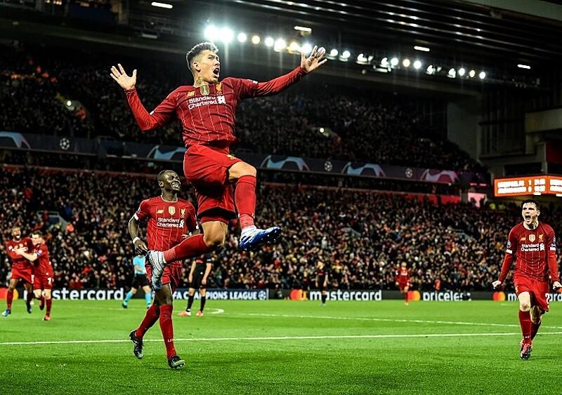 Nigdy nie jest tak dobrze, by nie mogło być lepiej. Jak powinien się wzmocnić Liverpool?