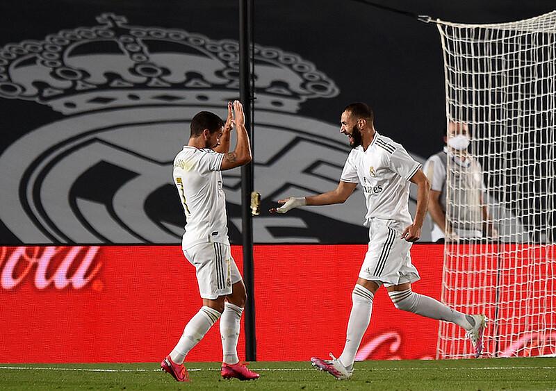 Kto nie lubi Benzemy, nie lubi piłki nożnej. Van Gogh futbolu w poczcie artystów niedocenionych