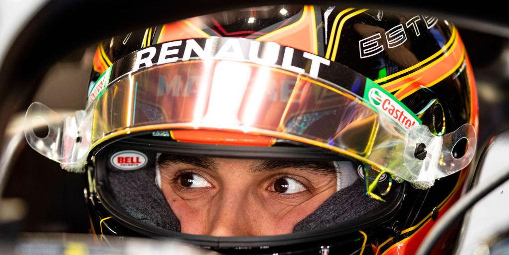 Esteban-Ocon-tt.jpg