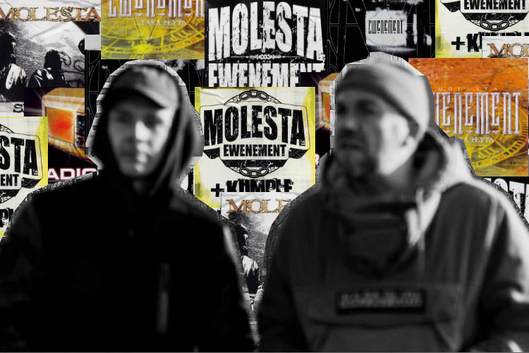 MOLESTA--3.png