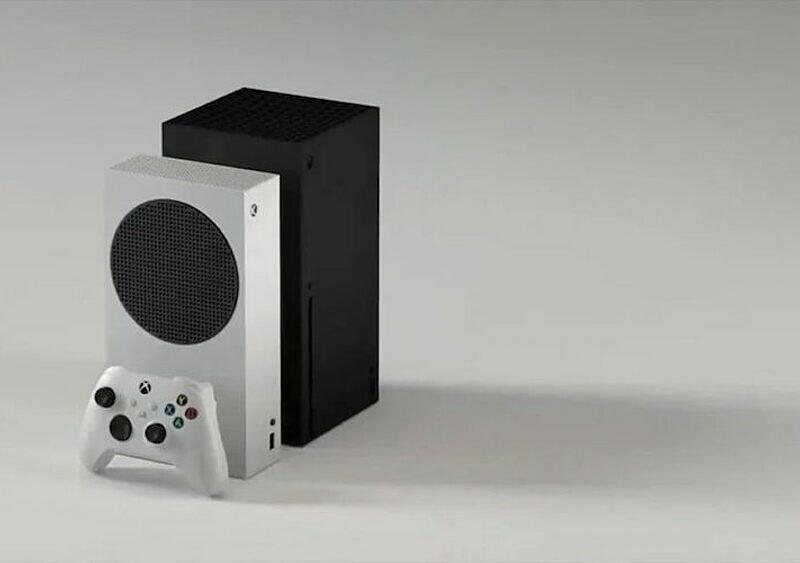 Czy właśnie poznaliśmy cenę i datę premiery nowego Xboxa?