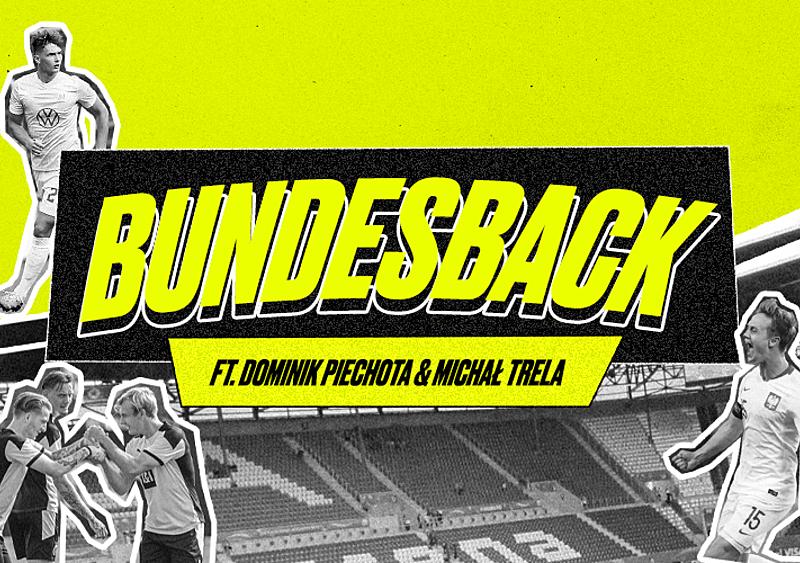 Zapowiadamy sezon Bundesligi. Polskie talenty ruszają na podbój ligi, najzdolniejsza Borussia od lat (WIDEO)