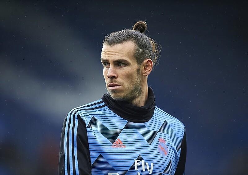 """Co knuje Tottenham? Misja """"powrót Garetha Bale'a do domu"""" wchodzi w decydujący etap"""
