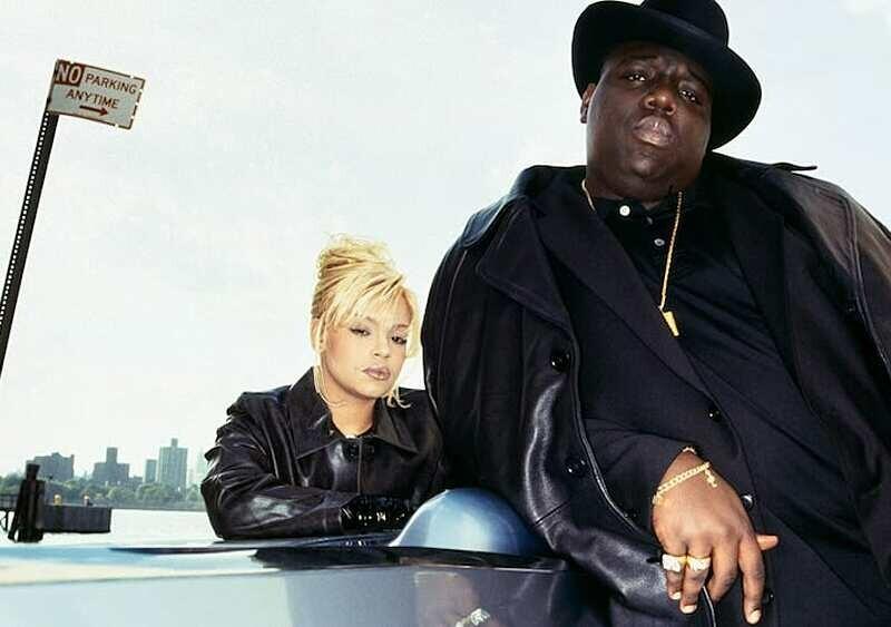 To oficjalne - Notorious B.I.G. oraz Wu-Tang Clan będą mieli swoje ulice w Nowym Jorku!
