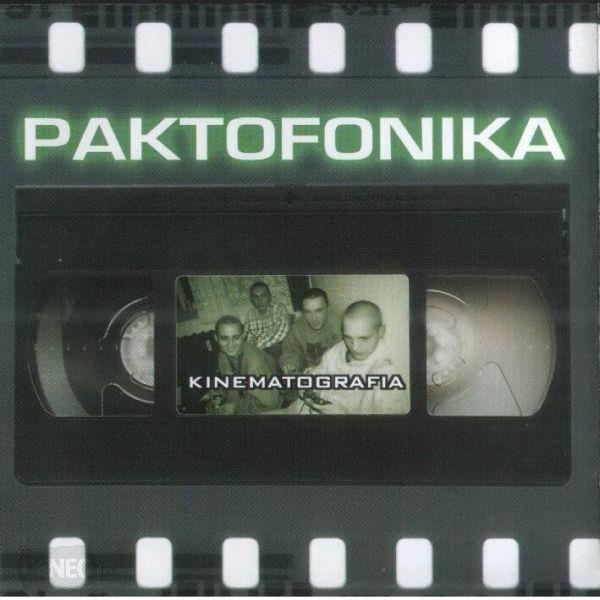 i-paktofonika-kinematografia-cd.jpg