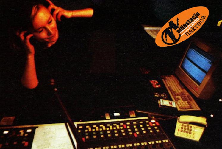 radiostacja.jpg