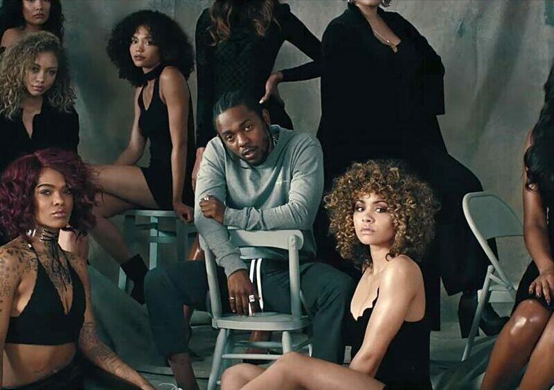 Dziś premiera soundtracku do Black Panther. Co nam się na nim podoba, a co nie bardzo?