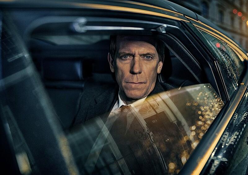 Dr House w nowej roli i nieśmiertelne klasyki? Wybraliśmy 4 propozycje z Netfliksa i HBO GO na weekend