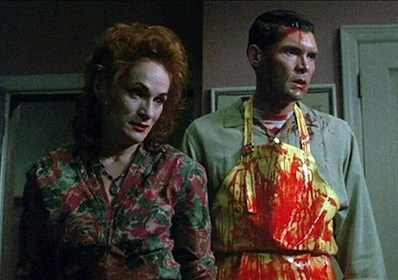 Jordan Peele szykuje remake horroru Wesa Cravena W mroku pod schodami!