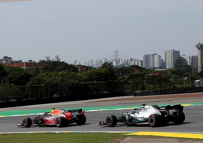 Transferowa saga w F1. Co zrobi Red Bull? Nowe otwarcie Haasa