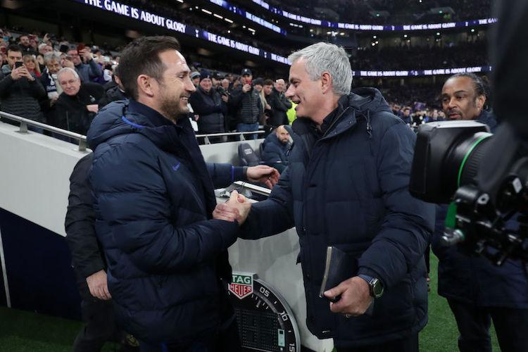 mourinho-lampard.jpg