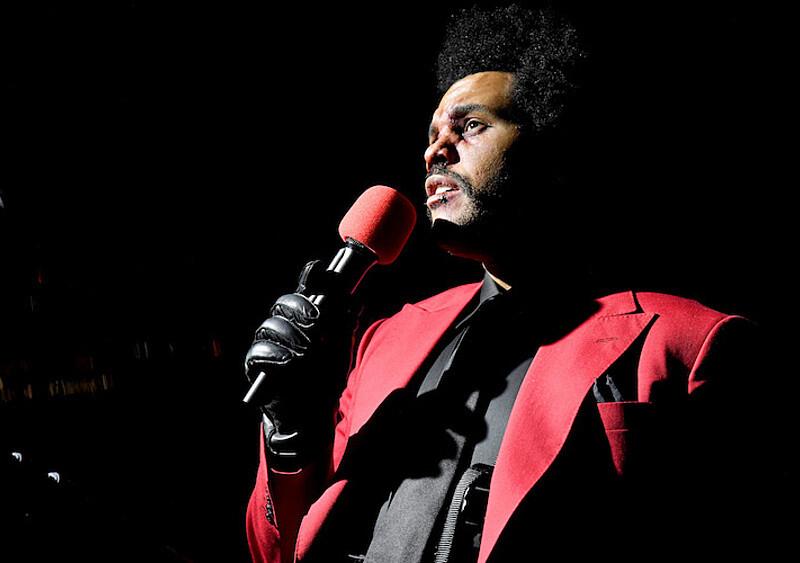 Niesamowite: Grammy stały się bardziej absurdalne niż Fryderyki