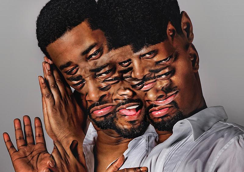 Kanye, Rocky, Vince Staples... Mainstreamowy rap coraz częściej korzysta z beatów eksperymentalnych producentów