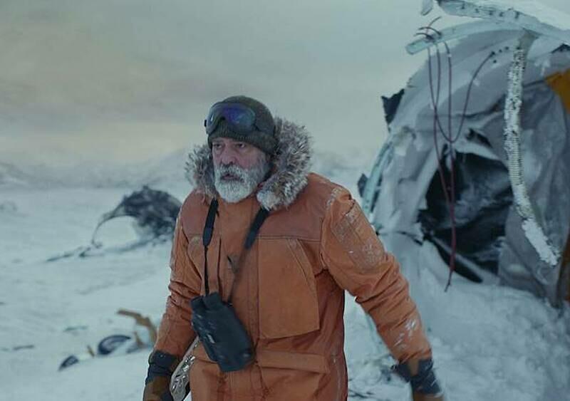 Bardzo mocne premiery w grudniowej ofercie Netfliksa: m.in. nowe filmy Davida Finchera i George'a Clooneya
