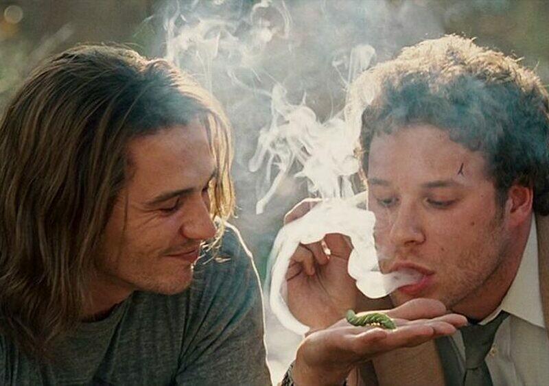 Marihuana została oficjalnie usunięta z listy najbardziej niebezpiecznych narkotyków świata