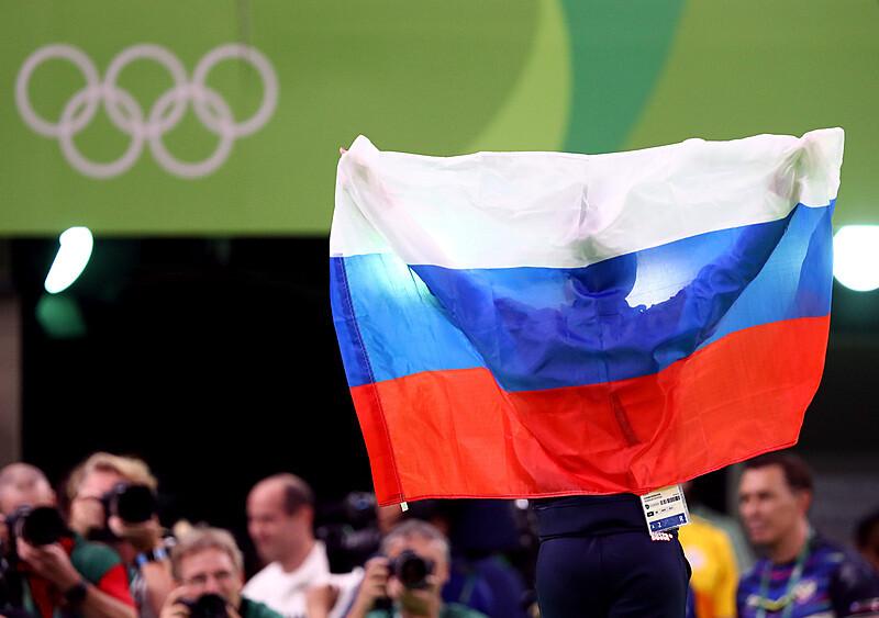 Rosja ostatecznie wyrzucona z igrzysk. Co to zmienia w Tokio i nie tylko?
