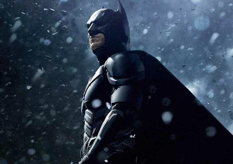 Spodziewajcie się nie jednego, a dwóch nowych Batmanów! DC próbuje nadgonić Marvela w wyścigu na filmy o superbohaterach