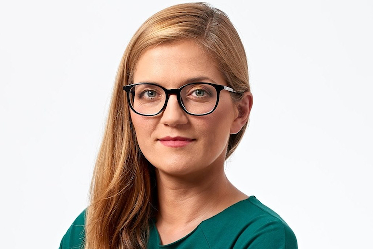 Magda Biejat