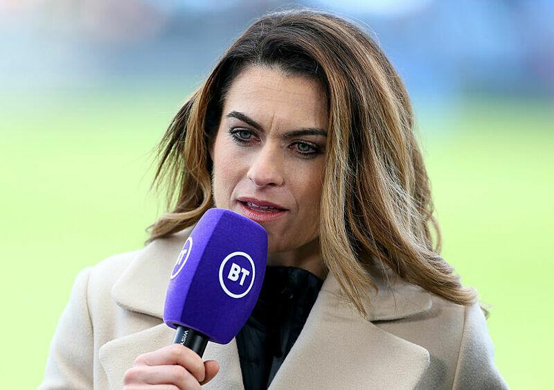 TYGODNIÓWKA #50. Niepopularna opinia, która rozpętała burzę. Karen Carney kasuje konto na Twitterze po słowach o Leeds United