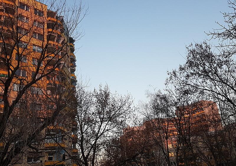 Wzrost w stronę nieuchronnego upadku. Losy żydowskich klubów miasta Breslau
