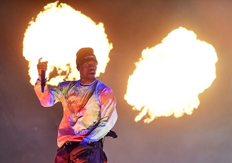 7 hip-hopowych dokumentów, które trzeba znać. Z różnych powodów