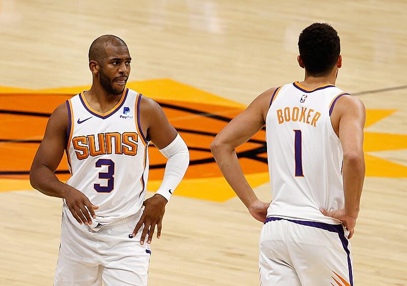 Sezon NBA ruszył z kopyta. Cztery największe niespodzianki pierwszych tygodni sezonu