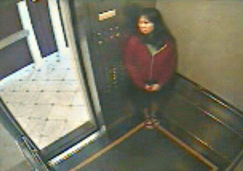 Pamiętacie sprawę dziewczyny, która weszła do hotelowej windy i... zniknęła? Netflix zrobił o niej serial