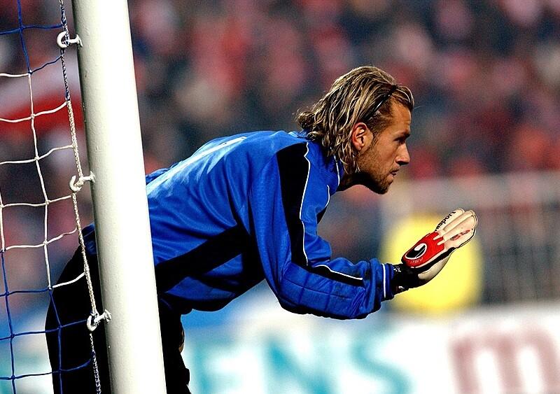 To był taki odruch, on go kopał, ten przyaktorzył: TOP5 piłkarskich legend polskiego YouTube'a