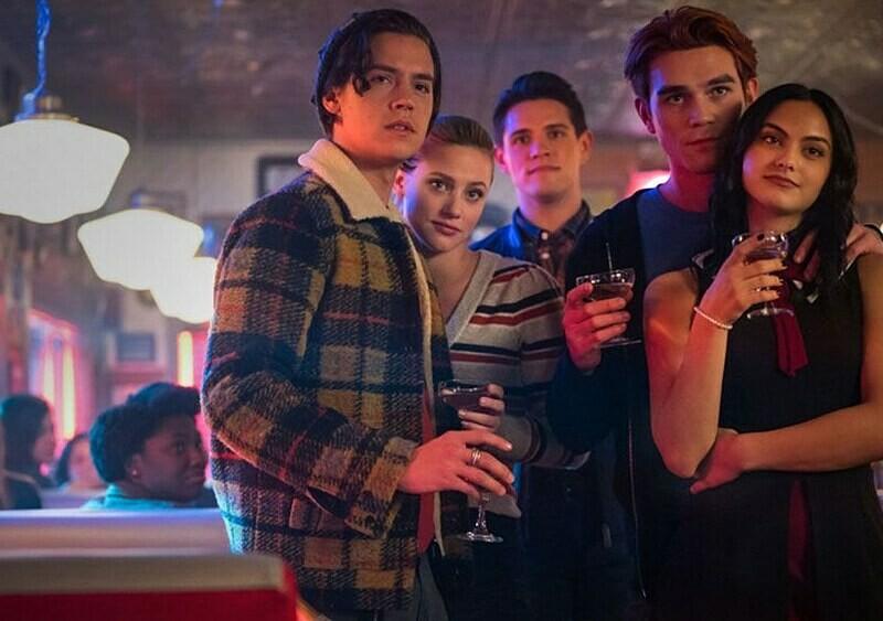 Co nowego w weekend na HBO GO i Netfliksie? Jest trochę nowości o tematyce LGBT