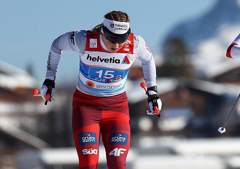 Polskie biegi w dobrych rękach. Monika Skinder i Karolina Kaleta z medalami mistrzostw świata juniorów