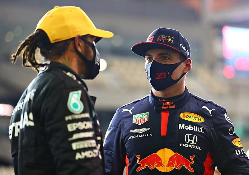 Wielkie debiuty, głośny powrót i szerokie grono aspirujących do czołówki. Zapowiedź sezonu F1