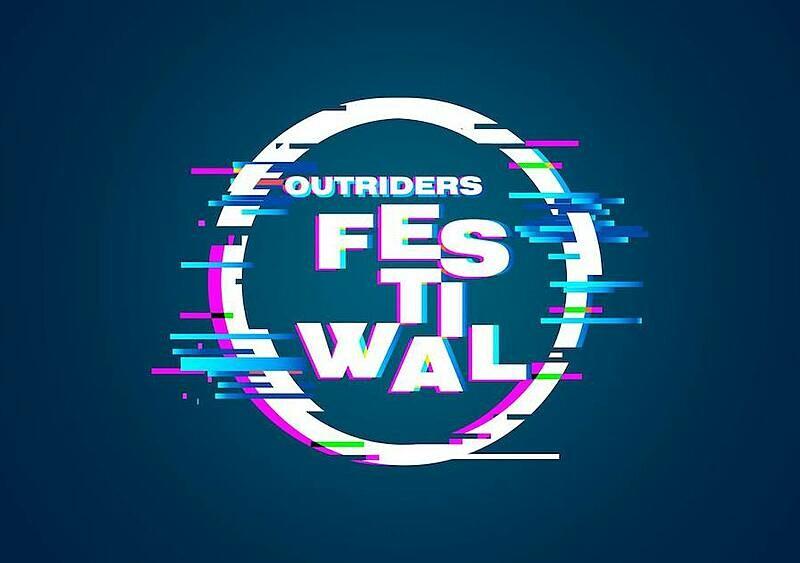 Chcecie lepiej zrozumieć otaczający was świat? Outriders Festival to doskonała ku temu okazja