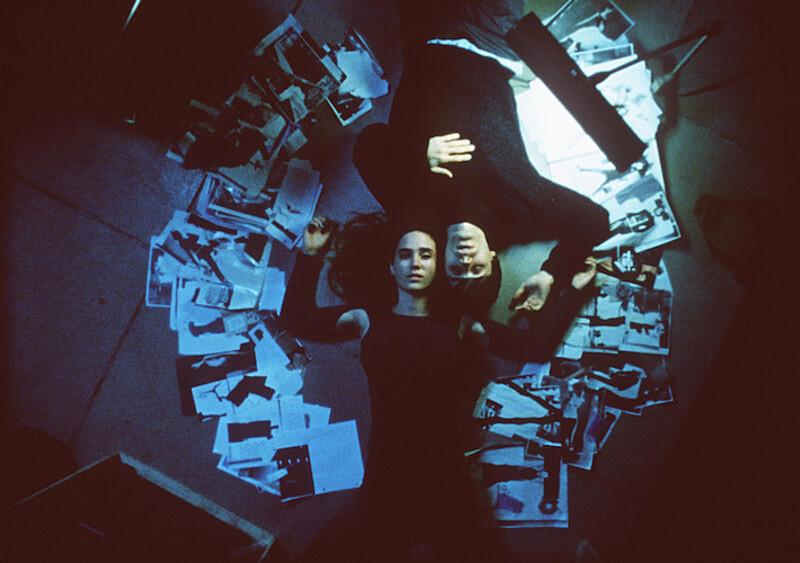 Requiem dla snu już niedługo trafi na Netflix! Przyznamy, że trochę boimy się seansu po latach...