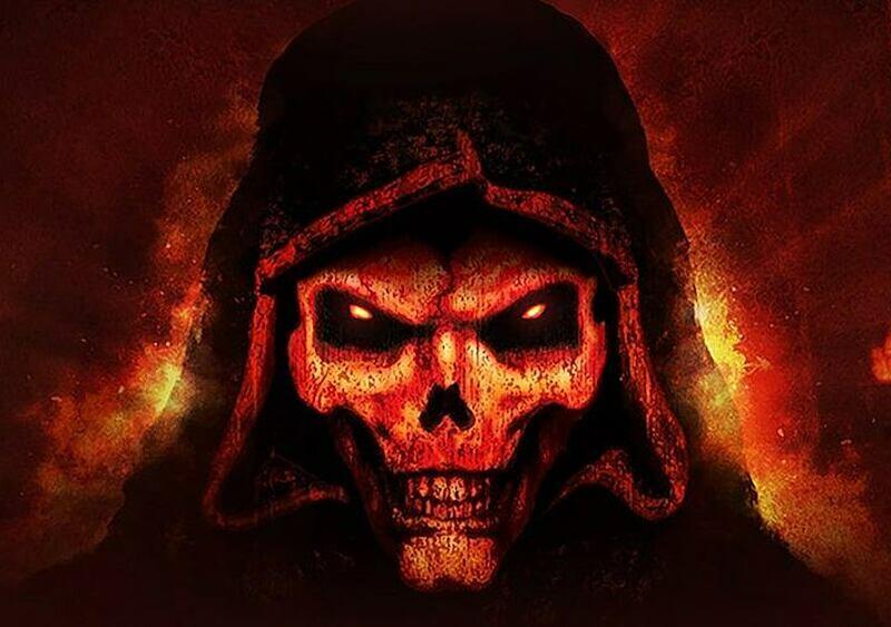 """Musimy się przyznać: na niewiele rzeczy czekamy tak mocno, jak na remaster """"Diablo II"""""""