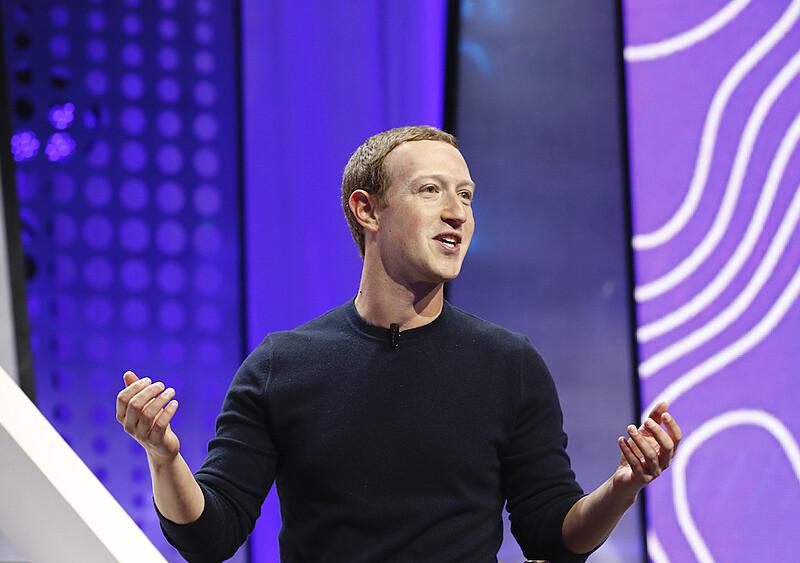 Nowy TikTok, ale rapowy - Facebook uruchomił platformę dla początkujących raperów