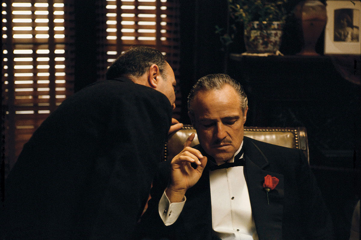 The-Godfather-Opening-Scene.jpg