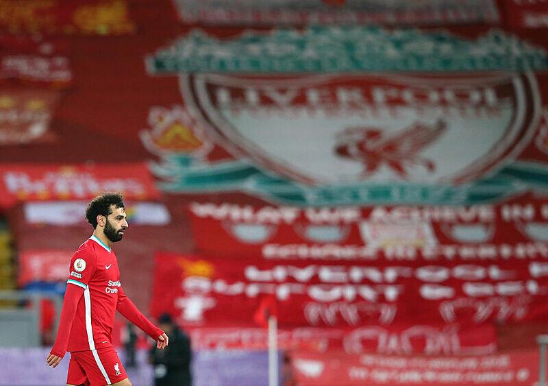 Mistrzowie umierają stojąc. Liverpool jest wypalony i zmęczony. Czy Juergen Klopp może być jeszcze dealerem dobrego nastroju?