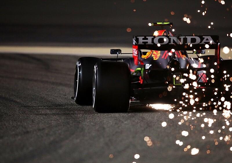Krajobraz po testach F1, czyli wielka niewiadoma. I tylko Red Bull pręży muskuły