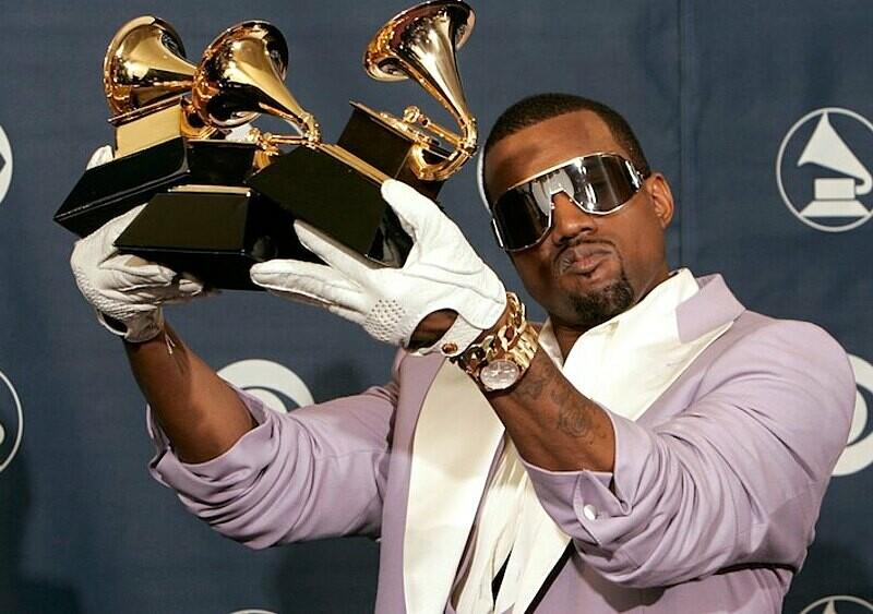 Historia rapowych Grammy: najwięksi zwycięzcy, najsłynniejsi przegrani i najbardziej absurdalne wybory