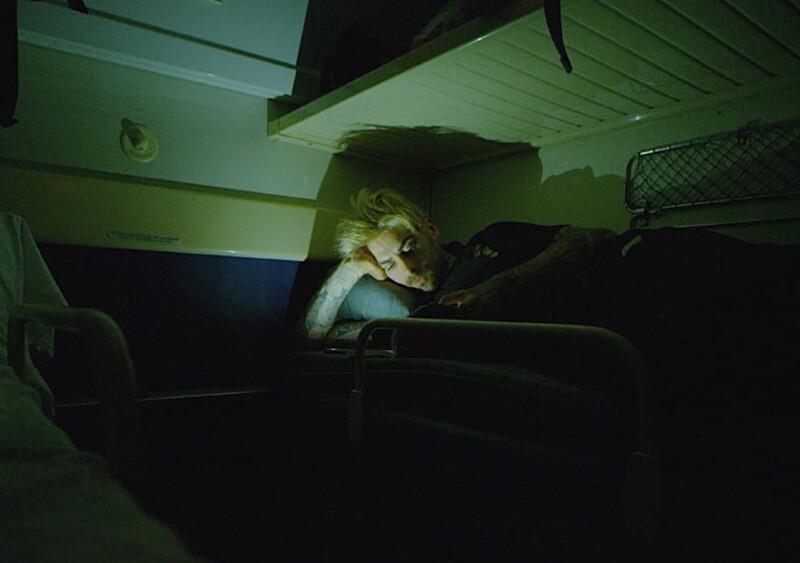 Dostaniemy dokument o Quebonafide! Premiera Romantic Psycho Film już za rogiem