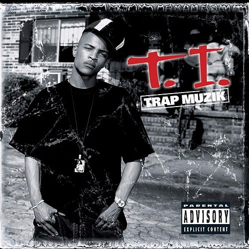 T.I.---Trap-Muzik-cover-okladka (1).jpg